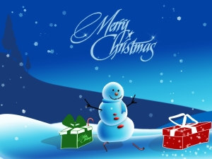 Merry-Christmas-Wallpapers-41