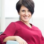 Sara Scanlon – Executive Nutritional Advisor
