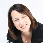 Tonya O'Rourke – NMP